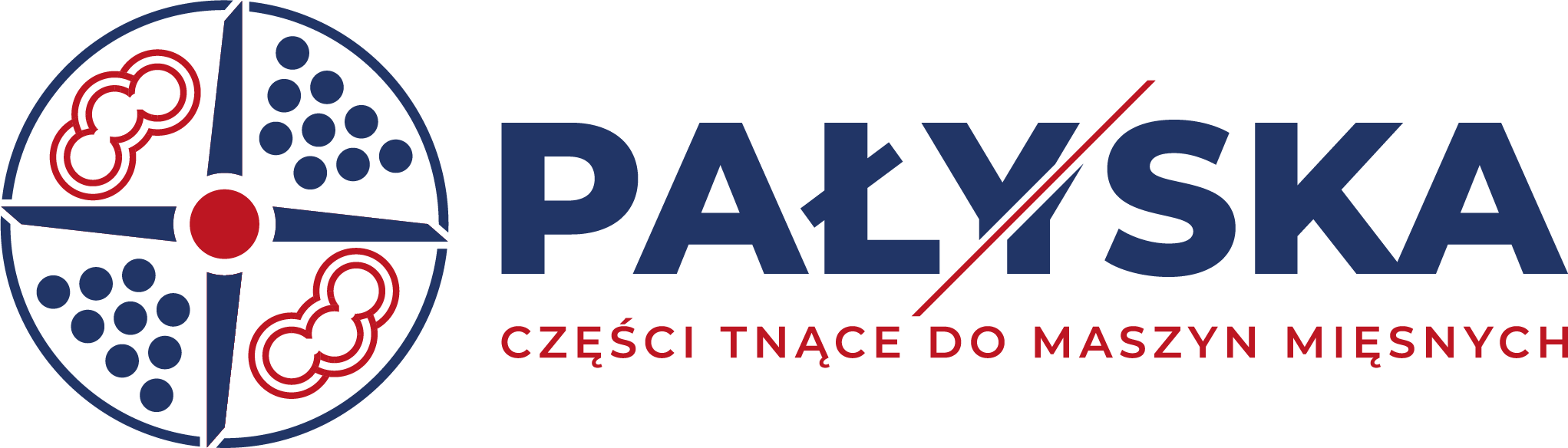 Pałyska – Meat Machinery Manufacturing and Maintenance